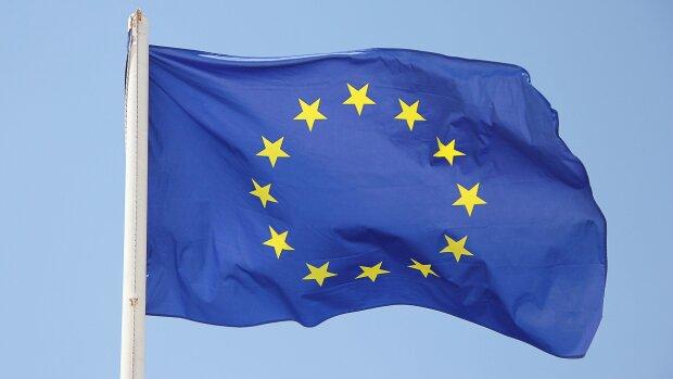 Erasmus + : des mobilités professionnelles en plein essor