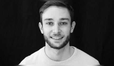 Avec Boost'In, Artur'In gère vos campagnes publicitaires sur Facebook