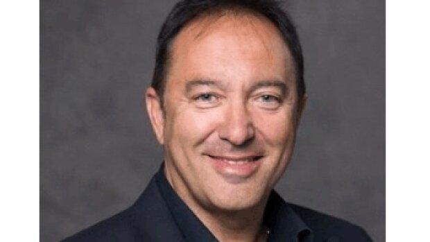 """""""En 2016, nous visons le million d'euros de chiffre d'affaires"""", Michel Doric, emploi-collectivites.fr"""