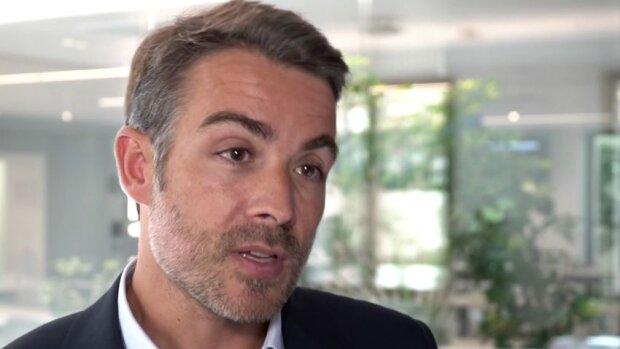 Vidéo Uber For Business : «Nous avons dû réadapter nos services en France»