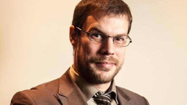 """""""Grâce au digital, nos agences vont être encore plus proches de leurs clients"""", Grégory Losson, Guy Hoquet"""