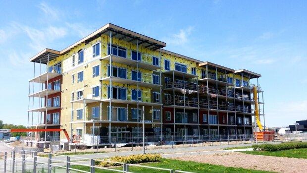 Copropriétés : La Fnaim, l'Unis et Plurience s'engagent sur un vaste chantier de rénovation