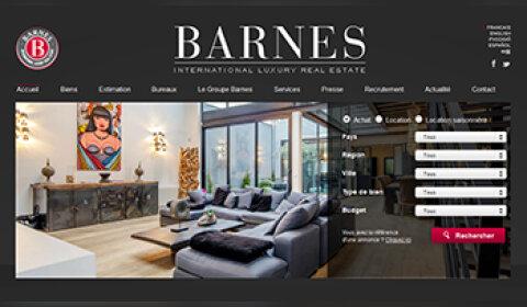 Immobilier de luxe : l'exception parisienne