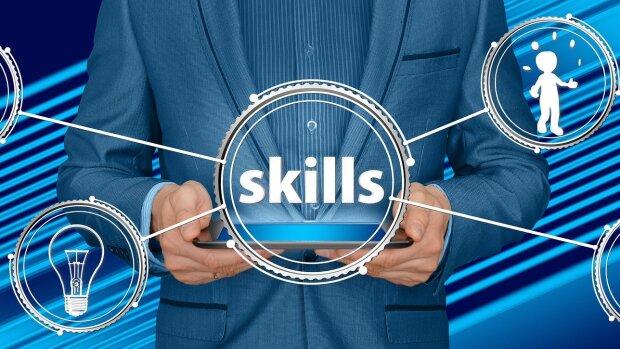 [Replay] Les compétences numériques, clefs pour l'employabilité des étudiants
