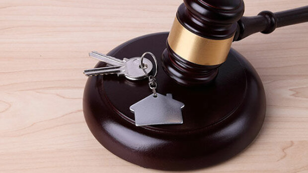 Crise sanitaire : la loi au chevet de l'immobilier
