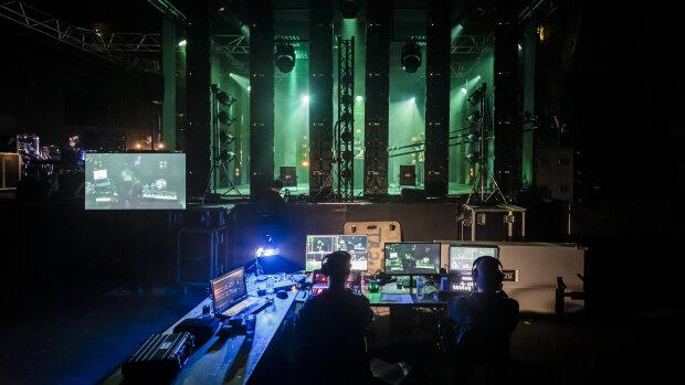 Festivals : l'édition en livestream de Reperkusound (Lyon) a rencontré son public