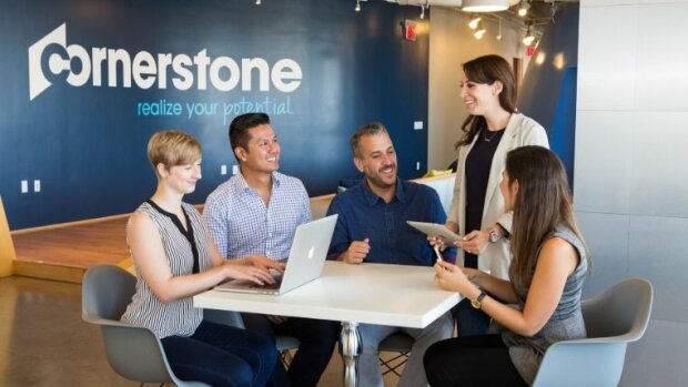 Protection des données personnelles : Cornerstone décroche la palme ISO 27701