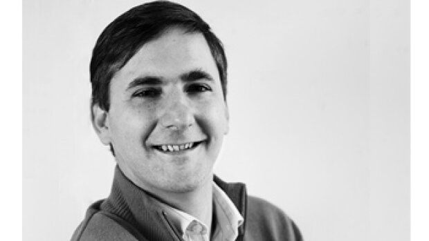 """""""La FF2i est un lieu d'échange et de veille technologique"""", Hervé de Kermadec"""
