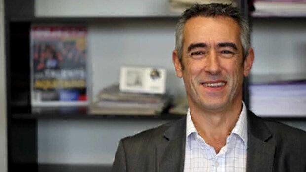 """EXCLU : """" Notre acquisition de Mapotempo complète notre savoir-faire en optimisation RH """", Philippe Montagut, Octime"""