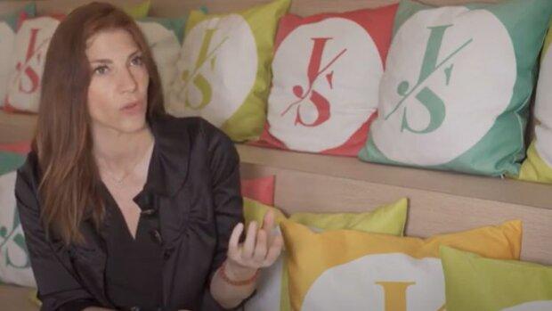 Vidéo PerformanSe : les enjeux du contrat psychologique en entreprise