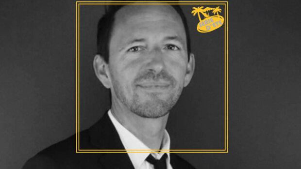 Portrait d'agent : Peter Laurier, meilleur vendeur du réseau ERA