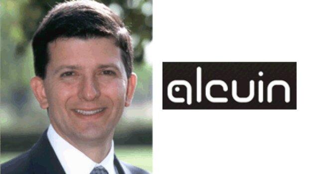 """""""Les premiers résultats que nous avons obtenus sont au-delà de nos objectifs"""", Laurent Balaine, Alcuin"""
