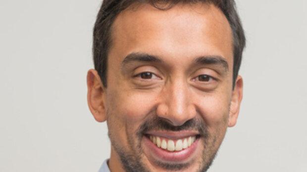 """""""Kudoz permet de nous positionner comme une entreprise innovante dans notre façon de recruter"""", Thibault Remy, MeilleursAgents"""