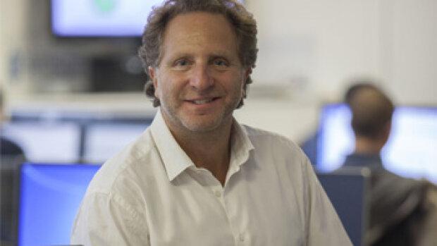"""""""Nous venons de racheter le spécialiste de l'e-learning e-doceo"""", Jean-Stéphane Arcis, Talentsoft"""