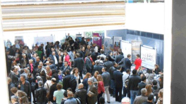 Retours sur la seconde édition du Forum Expat Pro organisé par Le Monde