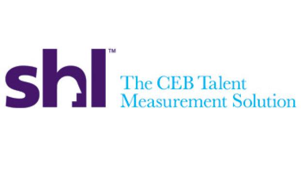 Vidéo - L'assessment center au cœur de la stratégie RH