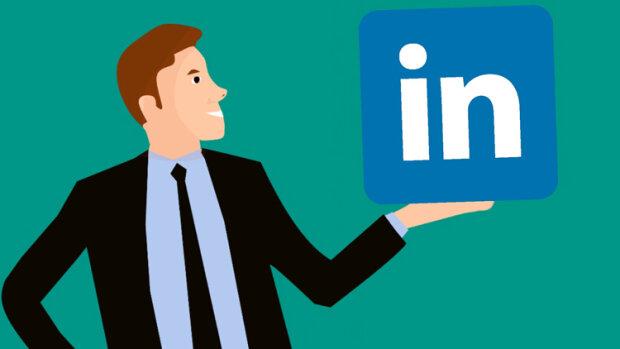 5 astuces pour améliorer votre sourcing sur LinkedIn