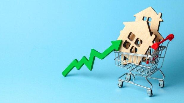 Quelles évolutions des prix de l'immobilier dans les grandes villes ? (LPI-SeLoger)