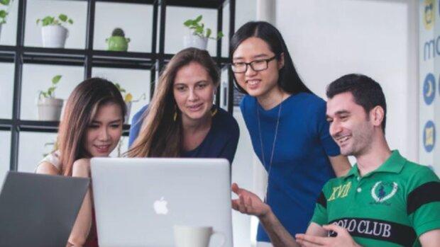 Tremplin Startups : Colibree, Hera-MI, JHO, et Yogosha se distinguent lors des Assises de la parité