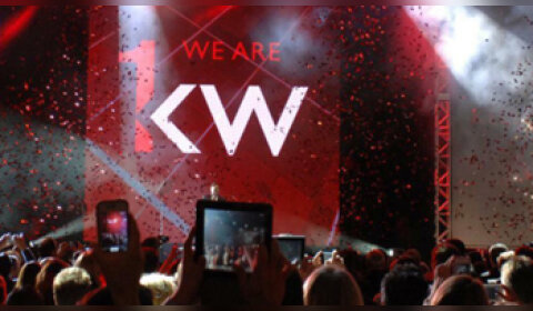 Keller Williams impose son modèle de market center