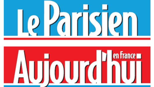 Une semaine pour l'emploi au Parisien
