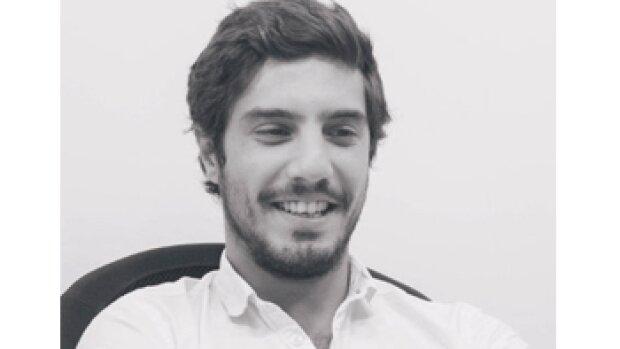 """""""Nous avons été rachetés par la place de marché américaine Hired"""", Edouard Rosenblum, Breaz"""