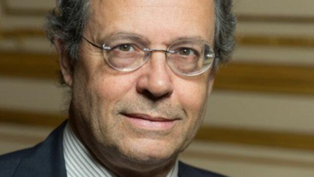 """""""Le rôle des RH évoluera vers la responsabilité sociale de l'entreprise"""""""
