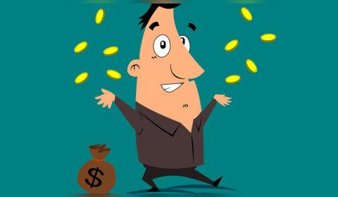 Cinq techniques pour booster les revenus de votre agence