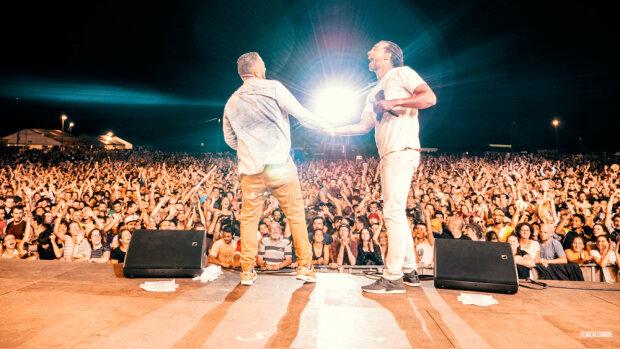 Festivals d'été: Ecaussystème, à Gignac (Lot), lance une édition en suivant le protocole
