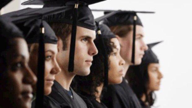 Les 20 secteurs préférés des diplômés en commerce
