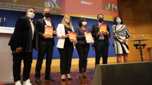 Emploi et diversité : les 15 pistes retenues par le Conseil national du numérique
