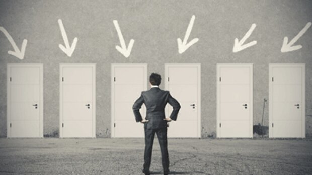 Comment limiter les risques de prendre une mauvaise décision de recrutement ?