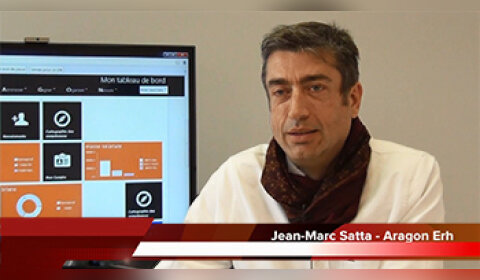 4 min 30 avec Jean-Marc Satta, président d'Aragon-eRH