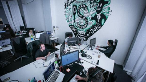 SmartRecruiters accélère son développement en France