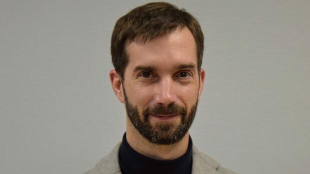 Avec Néo Sphère, Rodacom place les automatismes au cœur de son logiciel immobilier