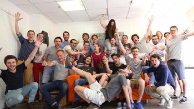 Lucca prend l'intégration des salariés à bras-le-corps