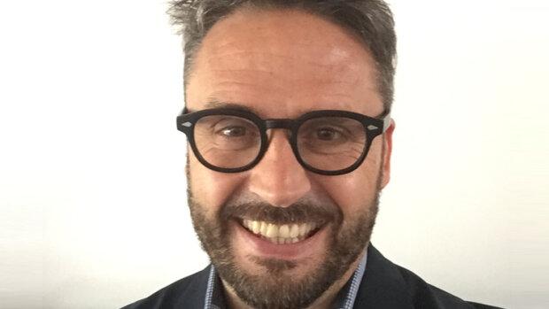 """""""IBM apporte une couche d'IA aux solutions RH du marché"""""""