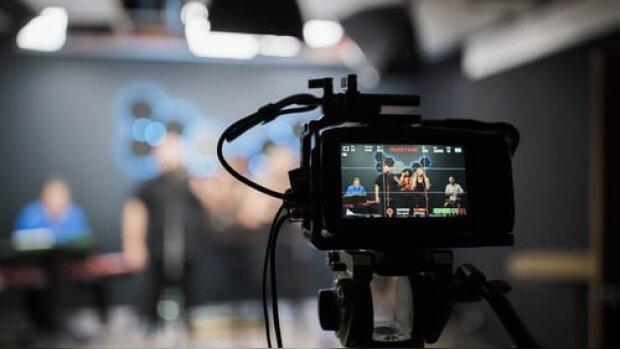 3 conseils pour réaliser une vidéo pédagogique