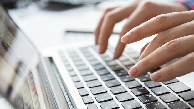 6 choses à savoir sur le bail numérique