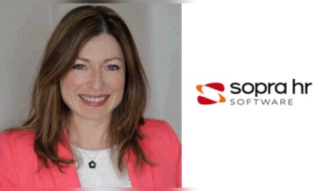 Sopra Steria crée Sopra HR Software