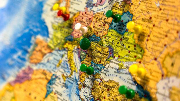 Un club pour faciliter l'intercabinet à l'international