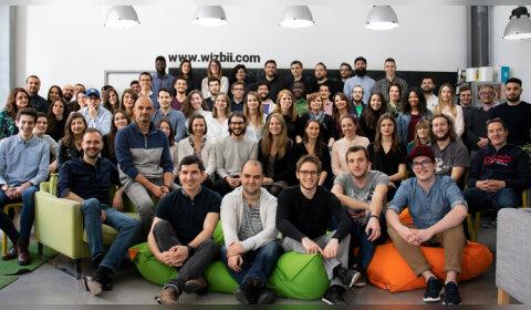Wizbii devient une plateforme multi-services