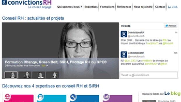 5 conseils pour réussir son projet RH en SaaS