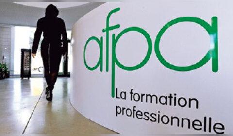 Digitalisation : l'AFPA franchit un nouveau cap