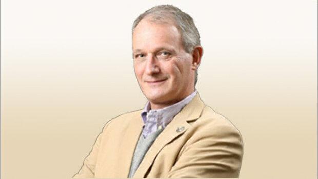"""Paroles d'agent - """"Facebook nous permet de communiquer sur le long terme"""", Philippe Bodolec, Century 21 Beaurepaire"""