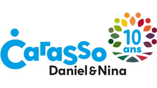 Appel à projets : la Fondation Carasso soutient la médiation culturelle dans les Hauts-de-France