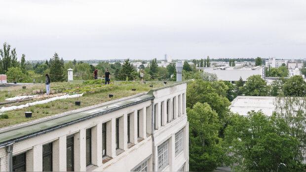 Visites virtuelles: la Cité des Sciences et de l'Industrie expérimente une offre mixte