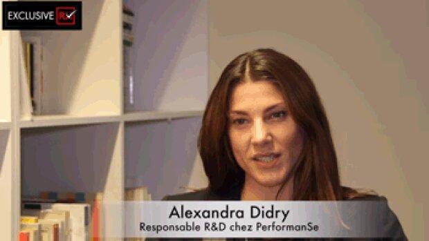 La Minute de l'Expert – Comment choisir un test d'évaluation ? par Alexandra Didry