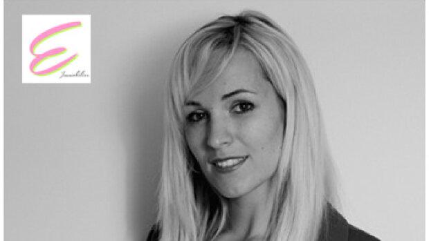 """Paroles d'agent - """"Notre nouveau site est accessible sur tablette et smartphone"""" Audrey Mula, Eviden"""