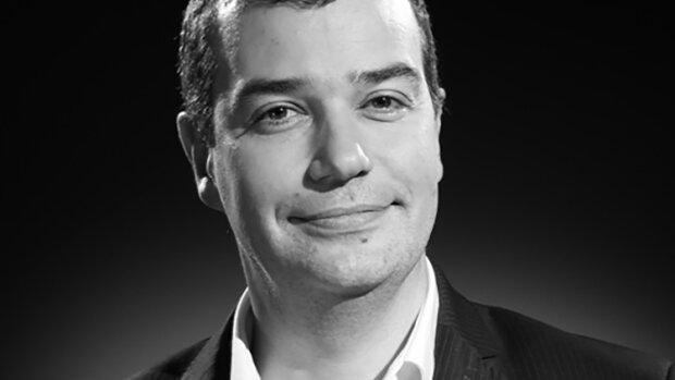 Tribune - Le marché de la paie dans le cloud en France, HR Path